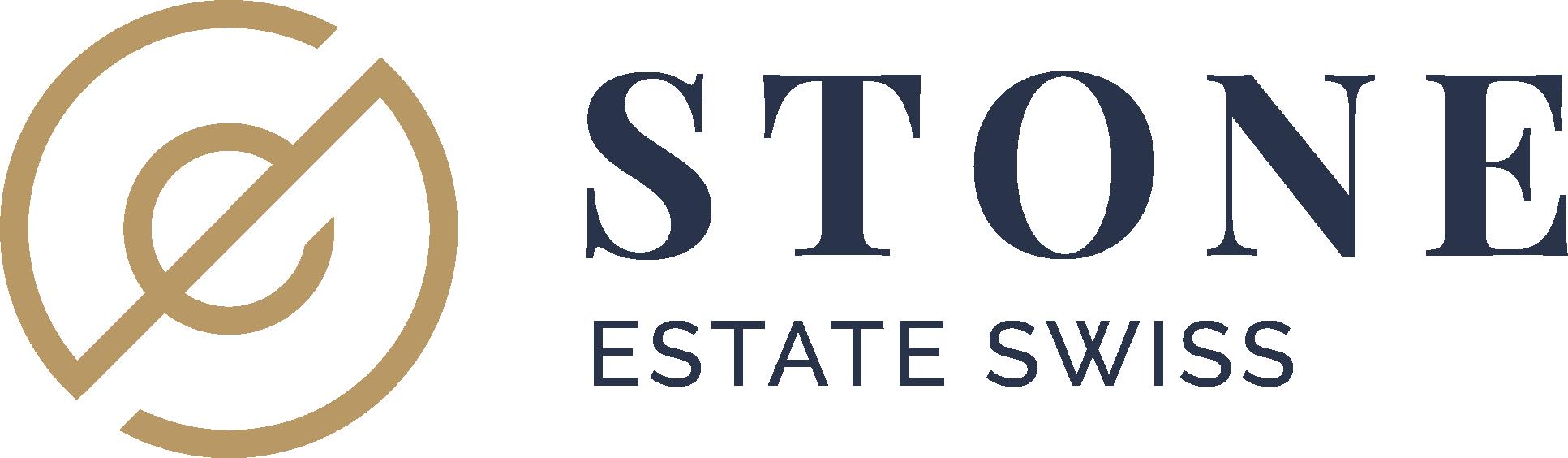 Stone Estate