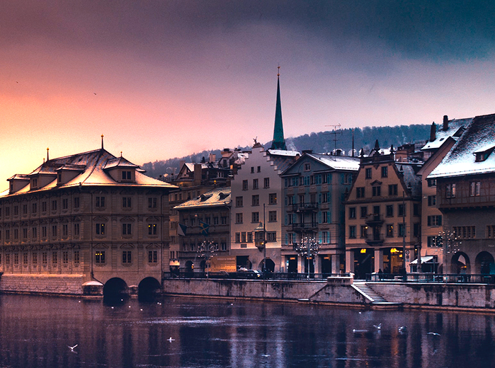Swiss-Value-add-Real-Estate-does-it-exist--should-it-exist